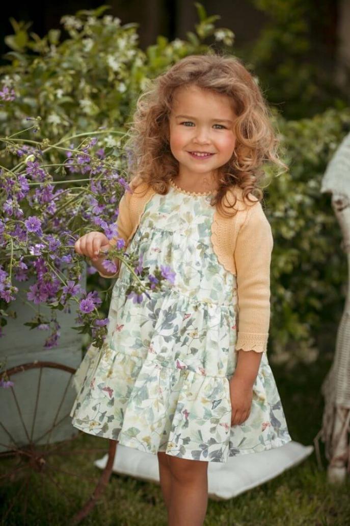 martin aranda ropa para niños coruña
